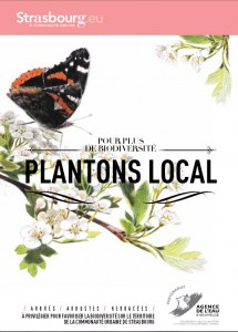 couv_guide-plantons-local